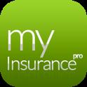Myinsurance Aip Free Download Aip Myinsurance