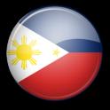 Filipino Online Radio FULL