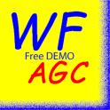 Free DEMO WetForm AGC