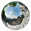 Photosphere Free Wallpaper