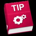 TIP-ordboka