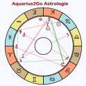 Aquarius2Go Astrology