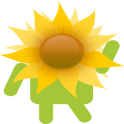 FlowerPower4Android