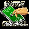 Knopf Fussball (Soccer)