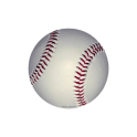 Baseball Dictionary