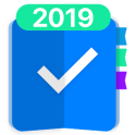 Any.do Calendar: To do list, Reminders & Planner