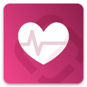 Runtastic Heart Rate - Pulso