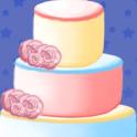 सिंडी है केक निर्माता लाइट