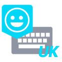 Ukrainian Dictionary - Emoji Keyboard