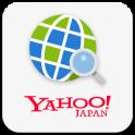 Yahoo!ブラウザ:最適化機能つきで自動で軽くなるブラウザ