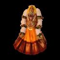 VaraLakshmi Vratam Audio 2020 (Telugu)