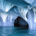 Caves Jigsaw Puzzles
