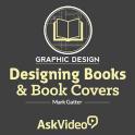 Designing Books & Book Covers