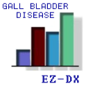 Gall Bladder Disease Diagnosis