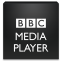 BBC Media Player