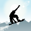 Alpine Boarder