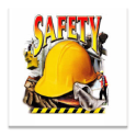 Site Safety Inspection