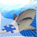 Sharks Jigsaw Puzzles