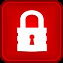 Click Lock [APP Locker]