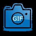 Camera GIF Creator Pro