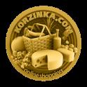 Korzinka