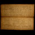 Theravada Buddhist Texts