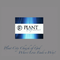 Plant City Church of God