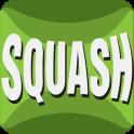 Squash -Text Summarization App