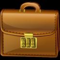 B-Folders Password Manager