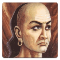 Daily Chanakya Quotes OFFLINE