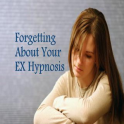 Forgetting Your Ex Hypnosis