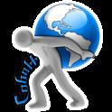 Cobalt Donate - CM9/CM10/CM11
