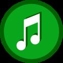 Music Pump DAAP Player