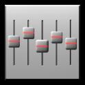 Fun Audio Effector