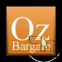 OzBargain Plus