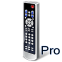 Remote+ Pro for DirecTV