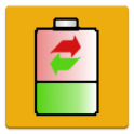 Smart Data & Battery Saver
