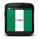Nigeria Top News