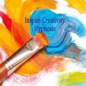 Inspire Creativity Hypnosis