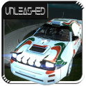 Turbo Drift Racer Unleashed