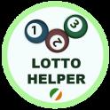 Lotto Helper IE