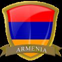 A2Z Armenia FM Radio