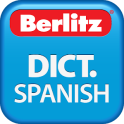 Spanish - English Berlitz