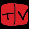 Vietnam Esports TV (VETV)