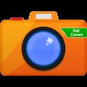 Kids' Camera