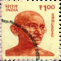 Rays Philately India MinSheets