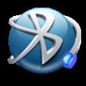 Bluetooth App. Launcher (Paid)