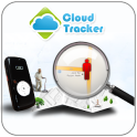 Cloud Tracker