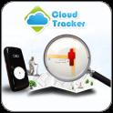Cloud Tracker