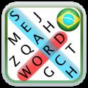 Caça-Palavras - Português